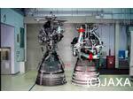 H-II/H-IIAロケットエンジン燃焼室用銅電鋳