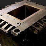 連続鋳造用モールド