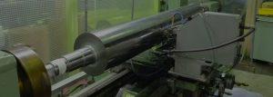 大型機械部品の機能性とコストのバランス基準