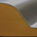 連続鋳造用モールド向け 銅めっき補修