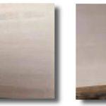製鉄向け銅板へのTAP-Ⅱめっき