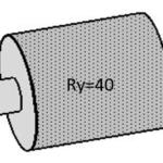 放電加工ロール