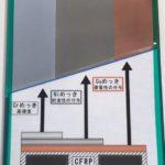 CFRP(カーボン)材への多様なめっき施工